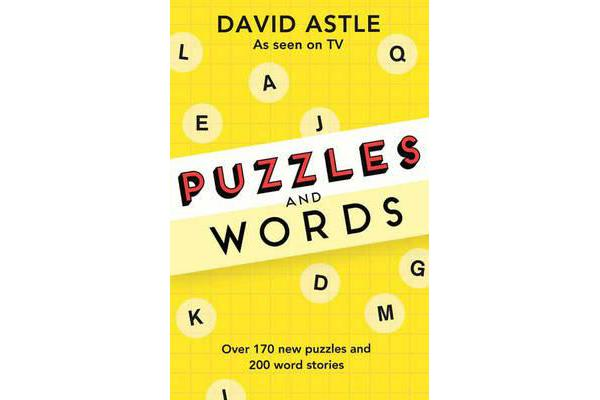 Puzzles and Words