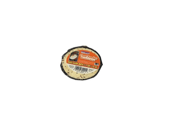 Suet To Go Half Coconut Feeder (Mealworm) (One Size)