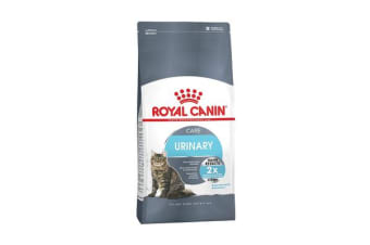 Royal Canin Adult Urinary Care