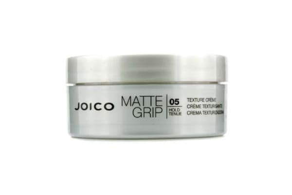 Joico Styling Matte Grip Texture Creme (Hold 05) (60ml/2oz)