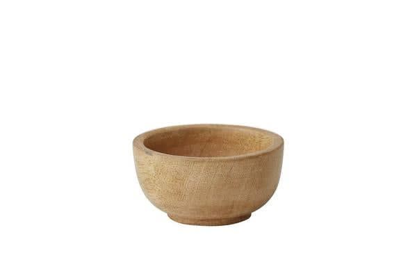 Academy Eliot Pinch Bowl Small