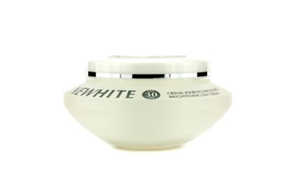 Guinot Newhite Brightening Day Ceam SPF 30 (50ml/1.6oz)