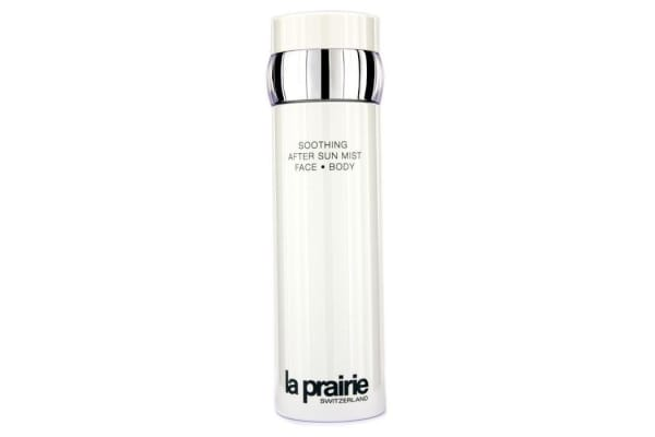La Prairie Soothing After Sun Mist For Face and Body (150ml/5oz)