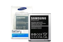 OEM Samsung Galaxy S4 I9505 I9500 B600 battery equipped with an NFC antenna (2600mah)(with package)