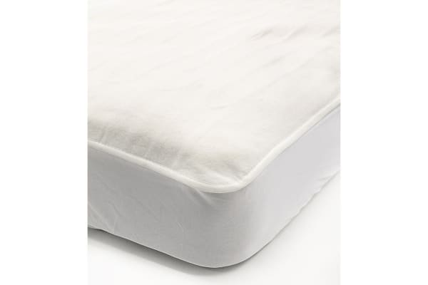 Onkaparinga Fully Fitted Electric Blanket (King)