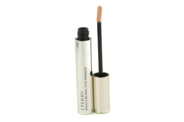 By Terry Hyaluronic Eye Primer (Lifting Brightener Eyelid & Contour) - #2 Neutral (7.5ml/0.28oz)