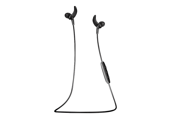 Jaybird Freedom F5 (Black)