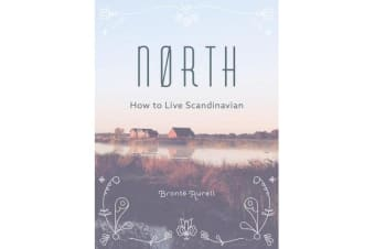 North - How to Live Scandinavian