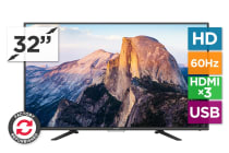 "Kogan 32"" LED TV (HD) YC"