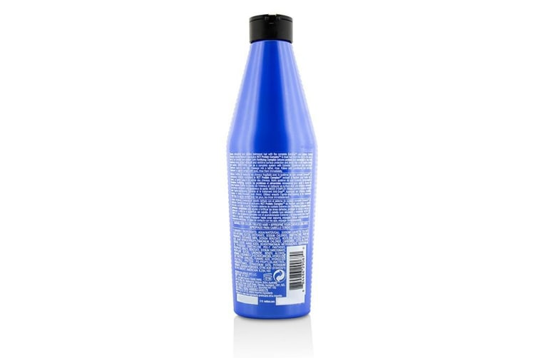 Redken Extreme Shampoo - For Distressed Hair (New Packaging) 300ml