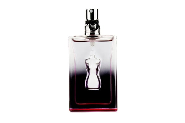 Jean Paul Gaultier Ma Dame Eau De Parfum Spray (30ml/1oz)