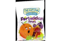 4 x The Natural Confectionery Co. Forbidden Fruit 240g