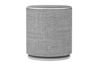 B&O BeoPlay M5 Wireless Speaker (Natural)