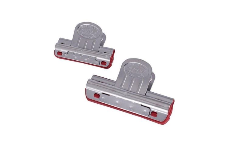 NEW Global Sharpening Guide Rails 2 Piece 503 Clip on Set 79728