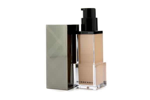 Burberry Sheer Luminous Fluid Foundation - # Trench No. 03 (30ml/1oz)