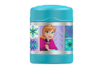 Thermos FUNtainer Stainless Steel Insulated Food Jar - Disney Frozen