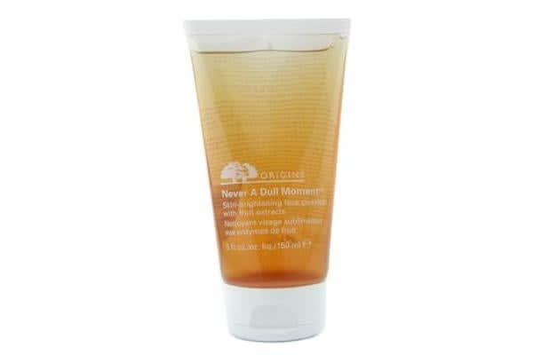 Origins Never A Dull Moment Skin-Brightening Face Cleanser with Fruit Extracts (150ml/5oz)
