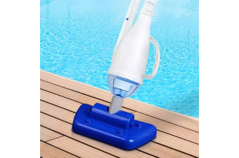 Bestway Flowclear Pool Cleaner Cleaners Vacuums Swimming Cleaning