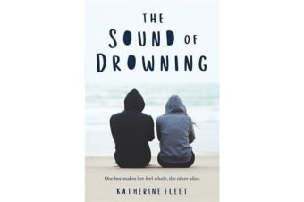 The Sound of Drowning