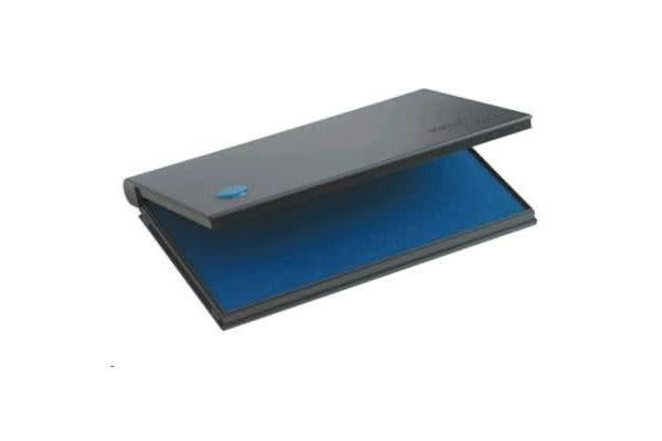 COLOP Stamp Pad Micro3 Blue