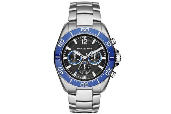 Michael Kors Men's Windward (MK8422I)