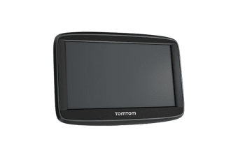 "TomTom START 62 6"" GPS Navigation System (1AA6.106.00)"