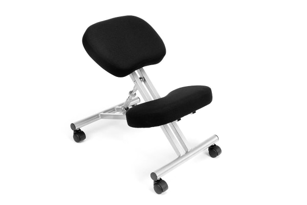Ovela Ergonomic Kneeling Chair