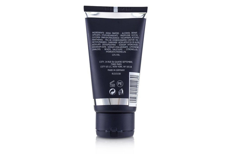 Lacoste L'Homme After Shave Balm 75ml