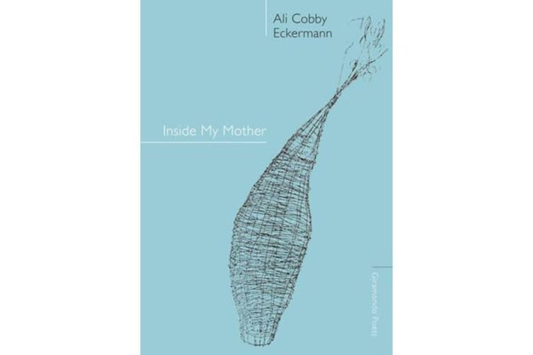 Inside My Mother