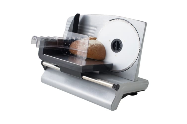 Healthy Choice 200W Electric Food Slicer (MS451)
