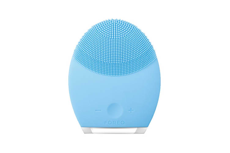 Foreo LUNA 2 Face Cleanser - Combination Skin (F5975)