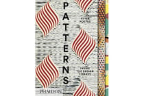 Patterns - Inside the Design Library