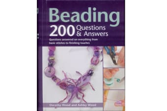 Beading 200 Questions & Answers