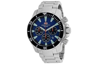 Seapro Men's Scuba Dragon Diver Limited Edition 1000 Meters (SP8344)