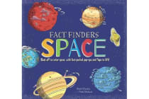 Fact Finders - Space
