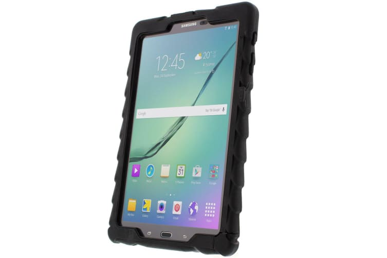 Gumdrop Cases Droptech for Samsung Galaxy Tab A 10.1 S Pen Rugged Tablet Case