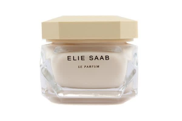 Elie Saab Le Parfum Scented Body Cream (150ml/5.1oz)