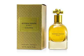 Bottega Veneta Knot Eau De Parfum Spray 75ml