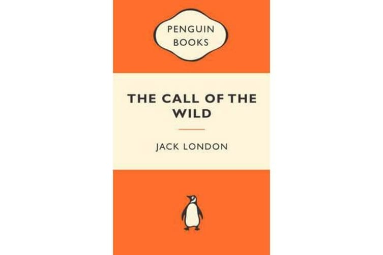 The Call Of The Wild - Popular Penguins