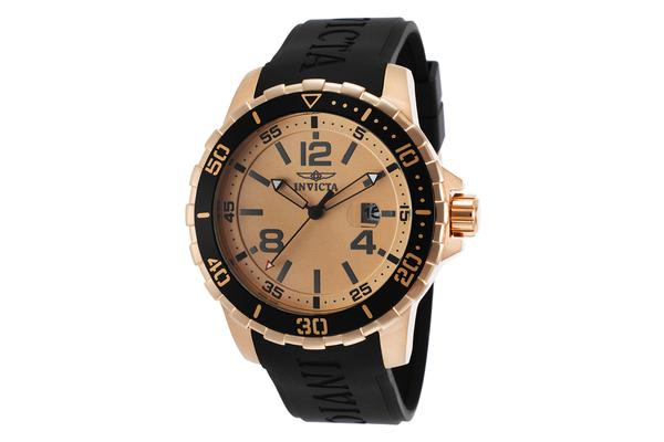 Invicta Men's Specialty (INVICTA-16731)