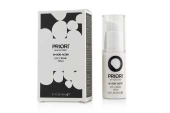 Priori Q+SOD fx230 - Eye Creme 15ml