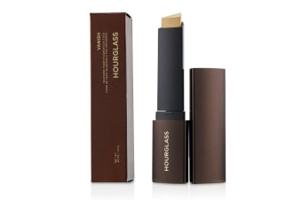 HourGlass Vanish Seamless Finish Foundation Stick - # Buff 7.2g/0.25oz