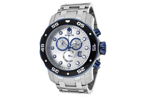 Invicta Men's Pro Diver (INVICTA-80043)