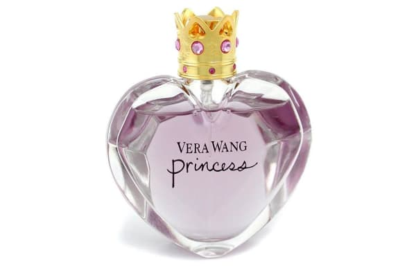 Vera Wang Princess Eau De Toilette Spray (30ml/1oz)