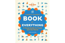 The Book of Everything - A Visual Guide to Travel and the World