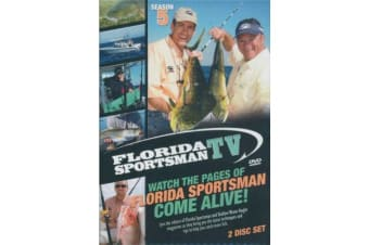 Florida Sportsman TV