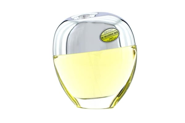 DKNY Be Delicious Skin Hydrating Eau De Toilette Spray (50ml/1.7oz)