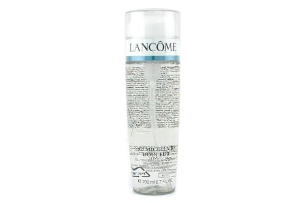 Lancome Eau Micellaire Doucer Express Cleansing Water (200ml/6.7oz)