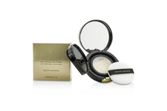 Kevyn Aucoin The Gossamer Loose Powder (New Packaging) - Diaphanous (Light Translucent) 3g