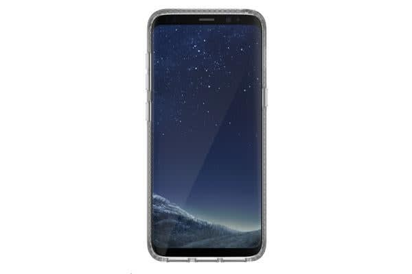 Tech21 Impact Clear for Samsung GS8